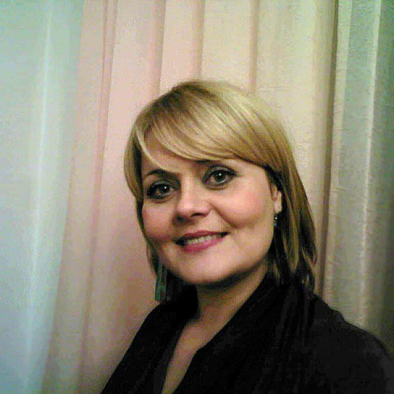 Ивана Стојановић