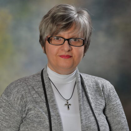 Јелена Здравковић