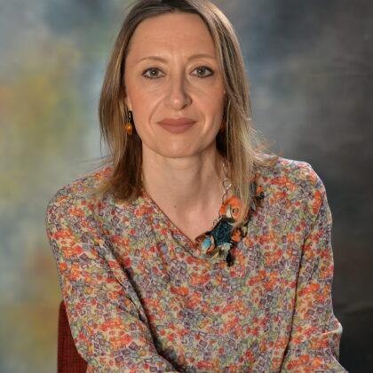 Бојана Стефановић