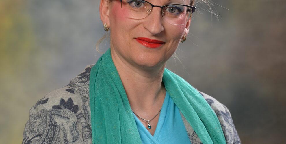Горица Страхињић