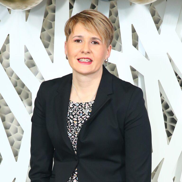 Марија Анђелковић