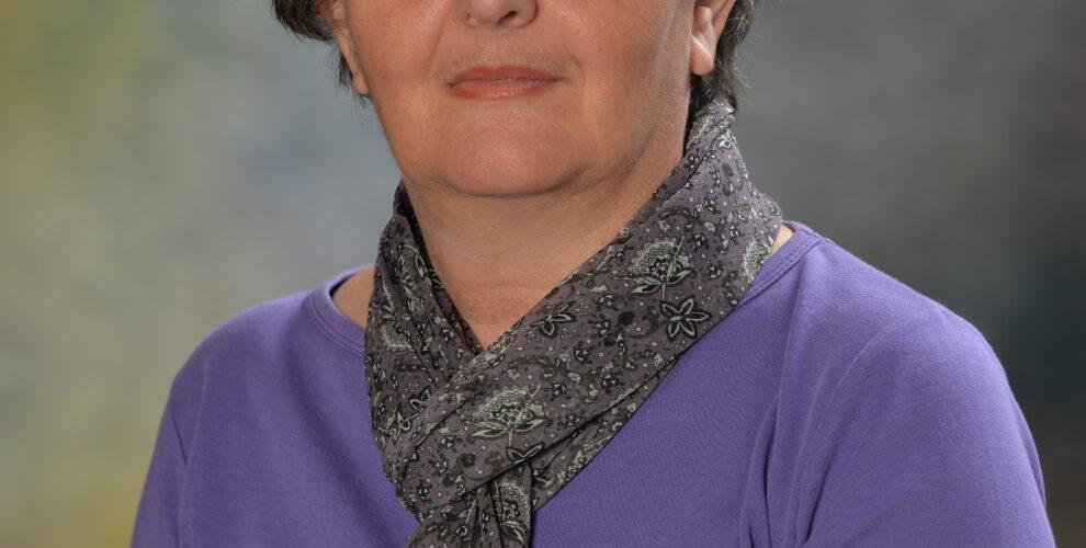 Слађана Костадиновић