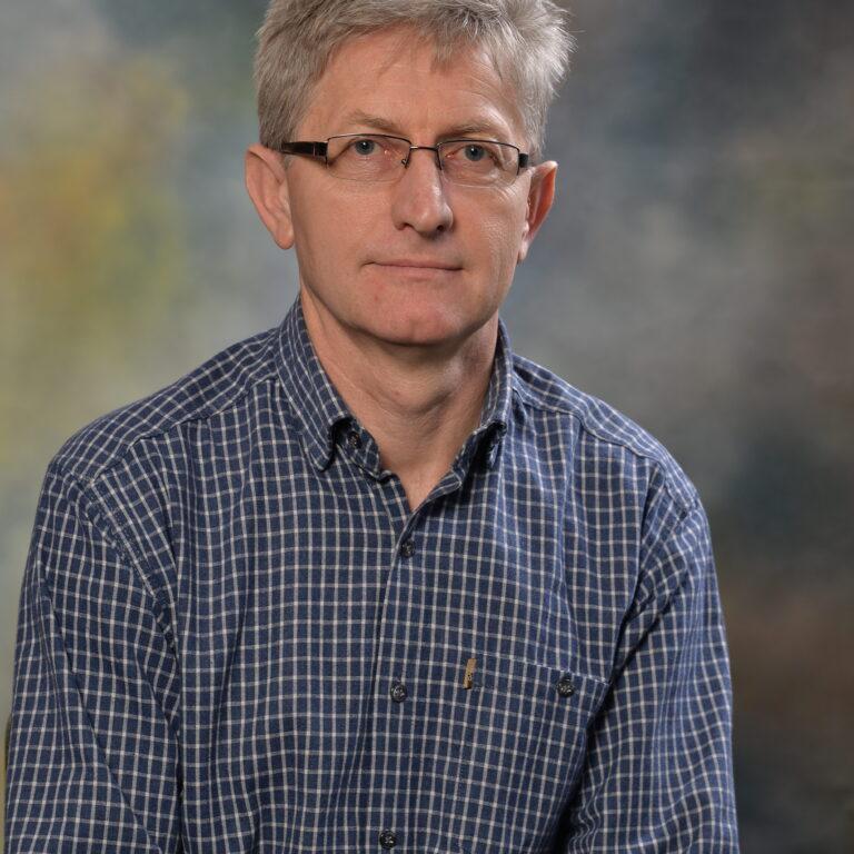 Срђан Стевановић